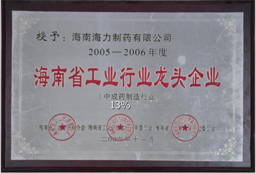 海南省工业行业龙头企业.png