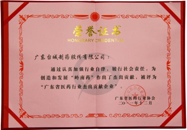 杰出贡献企业证书.png